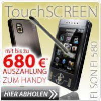 iphone kaufen mit Bargeldauszahlung