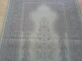 Foto 10 islam Gebetsteppich