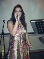 Foto 3 italienische live musik mit duociao