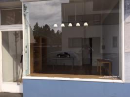 kleiner Laden dirket vom Eigentümer zu vermieten