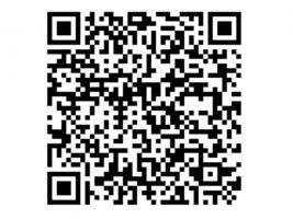 kostenlose App für Jever und Esens