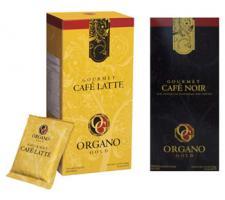 kostenlose Probe Wellnesskaffee