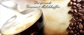 Foto 4 kostenlose Probe Wellnesskaffee