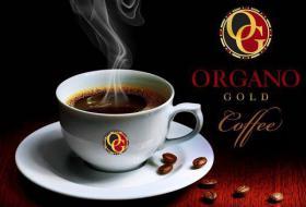 Foto 5 kostenlose Probe Wellnesskaffee