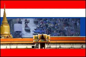 kostenlose Reiseberatung für Thailand