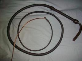 Foto 3 kurze lederhose