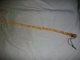 Foto 8 kurze lederhose