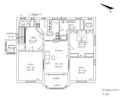Foto 15 luxoriöse Mietwohnung/ Gewerberäume 4 Zimmer Hochparterre