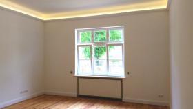 Foto 2 luxoriöse Mietwohnung/ Gewerberäume 4 Zimmer Hochparterre