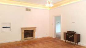 Foto 6 luxoriöse Mietwohnung/ Gewerberäume 4 Zimmer Hochparterre