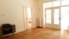 Foto 7 luxoriöse Mietwohnung/ Gewerberäume 4 Zimmer Hochparterre