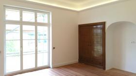Foto 8 luxoriöse Mietwohnung/ Gewerberäume 4 Zimmer Hochparterre
