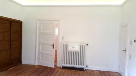 Foto 9 luxoriöse Mietwohnung/ Gewerberäume 4 Zimmer Hochparterre