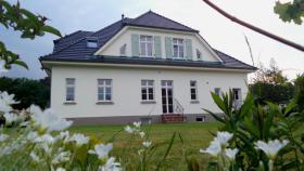 Foto 16 luxoriöse Mietwohnung/ Gewerberäume 4 Zimmer Hochparterre