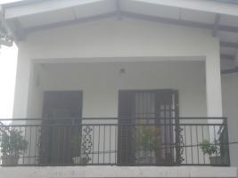 Foto 2 meine Villa