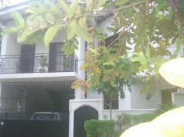 Foto 3 meine Villa