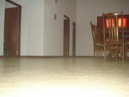 Foto 4 meine Villa