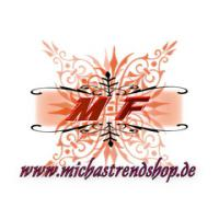 michastrendshop