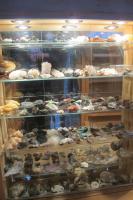 mineraliensammlung günstig zu verkaufen