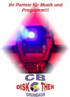Foto 3 mobile cb-diskothek-grumbach