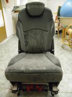 neuwertigen Sitz für C8, Ulysse