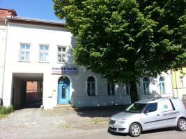 Foto 3 novotherm GmbH | Heizungsnotdienst Berlin | Sanitärnotdienst Berlin | Gasthermen | Wartung | Reparaturen | Kundendienst |Notdienst Heizung Sanitär Berlin