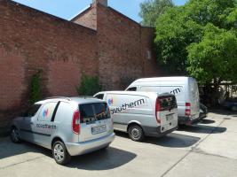 Foto 4 novotherm GmbH | Heizungsnotdienst Berlin | Sanitärnotdienst Berlin | Gasthermen | Wartung | Reparaturen | Kundendienst |Notdienst Heizung Sanitär Berlin