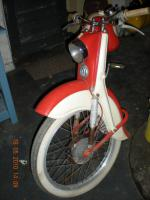 Foto 4 oldymoped 50jahre jung