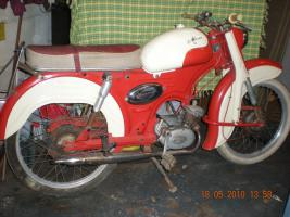 Foto 7 oldymoped 50jahre jung