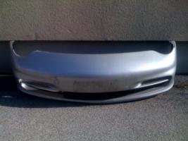 Foto 2 original porsche 996 frontstoßstange facelift