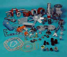 Foto 24 peter bischoffberger google+. Drucklufttechnik. Kosteneinsparung  Energiekosten bis zu 90 %, Materialkosten bis zu 50 %. bei Abschluß einer Rahmenvereinbarung