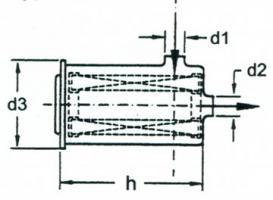 Foto 33 peter bischoffberger google+. Drucklufttechnik. Kosteneinsparung  Energiekosten bis zu 90 %, Materialkosten bis zu 50 %. bei Abschluß einer Rahmenvereinbarung