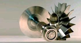 Foto 35 peter bischoffberger google+. Drucklufttechnik. Kosteneinsparung  Energiekosten bis zu 90 %, Materialkosten bis zu 50 %. bei Abschluß einer Rahmenvereinbarung
