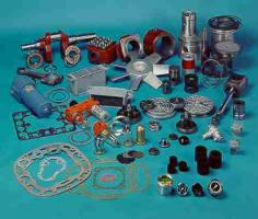 Foto 36 peter bischoffberger google+. Drucklufttechnik. Kosteneinsparung  Energiekosten bis zu 90 %, Materialkosten bis zu 50 %. bei Abschluß einer Rahmenvereinbarung
