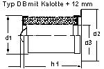 Foto 14 peter bischoffberger . Luftentölelemente geschützt . Separators G . Atlas Copco G Type DC.... Kaeser G Type DE....Alternativen in OEM Quality lieferbar . deutsch . englisch . russisch .