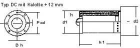 Foto 9 peter bischoffbergergoogle+, Airends AT, air compressor elements overhaul, storage, new, ABAC, Aerzen, ALMIG - Alup, ATLAS COPCO, LIGHTNING CUTTER ROTARY, BOGE, Compair Demag Wittig - Gardner Denver - HYDROVANE-MAHLE - ECOAIR - BAUER - FLOTTMANN - GHH - G