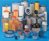 Foto 13 peter bischoffbergergoogle+, Airends AT, air compressor elements overhaul, storage, new, ABAC, Aerzen, ALMIG - Alup, ATLAS COPCO, LIGHTNING CUTTER ROTARY, BOGE, Compair Demag Wittig - Gardner Denver - HYDROVANE-MAHLE - ECOAIR - BAUER - FLOTTMANN - GHH - G