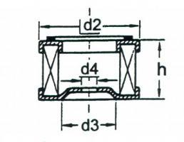 Foto 19 peter bischoffbergergoogle+, Airends AT, air compressor elements overhaul, storage, new, ABAC, Aerzen, ALMIG - Alup, ATLAS COPCO, LIGHTNING CUTTER ROTARY, BOGE, Compair Demag Wittig - Gardner Denver - HYDROVANE-MAHLE - ECOAIR - BAUER - FLOTTMANN - GHH - G