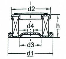 Foto 20 peter bischoffbergergoogle+, Airends AT, air compressor elements overhaul, storage, new, ABAC, Aerzen, ALMIG - Alup, ATLAS COPCO, LIGHTNING CUTTER ROTARY, BOGE, Compair Demag Wittig - Gardner Denver - HYDROVANE-MAHLE - ECOAIR - BAUER - FLOTTMANN - GHH - G