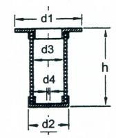 Foto 21 peter bischoffbergergoogle+, Airends AT, air compressor elements overhaul, storage, new, ABAC, Aerzen, ALMIG - Alup, ATLAS COPCO, LIGHTNING CUTTER ROTARY, BOGE, Compair Demag Wittig - Gardner Denver - HYDROVANE-MAHLE - ECOAIR - BAUER - FLOTTMANN - GHH - G