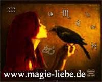 pfr, liebeszauber, partnerrückführung, voodoo, magie