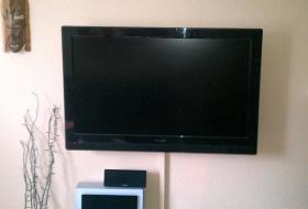 philips LCD-TV 42 Zoll (106,7 cm) !!