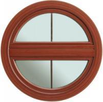 Foto 2 polnische FENSTER - PVC Holz Alu -  von BLASK ® in FFO