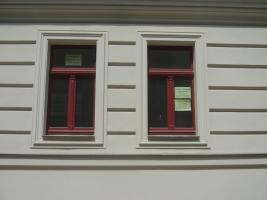 Foto 7 polnische FENSTER - PVC Holz Alu -  von BLASK ® in FFO