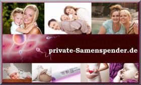 private Samenspende