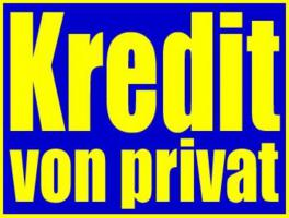privatkredit, umschuldungskredit, finanzierungskredit