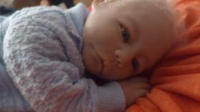 Foto 2 reborn baby ''NIKLAS''