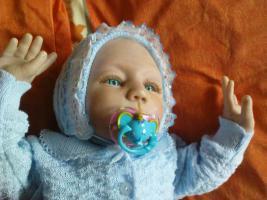 Foto 5 reborn baby ''NIKLAS''