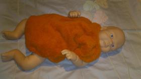 reborn baby bausatz