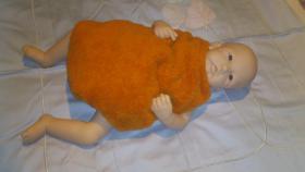 Foto 3 reborn baby bausatz